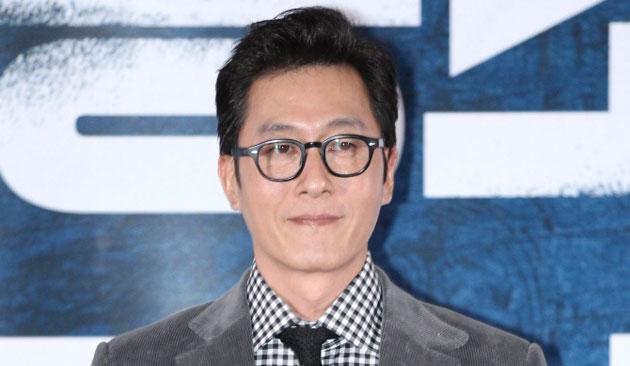 배우 김주혁 사망