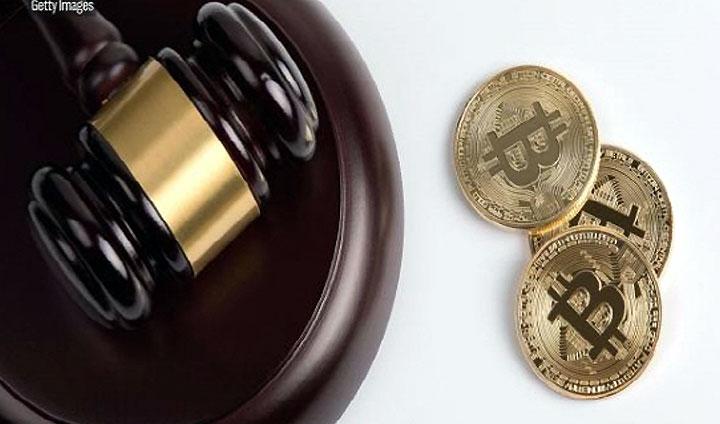 美법무부, 암호화폐 가격조작 행위 조사 나섰다(종합)