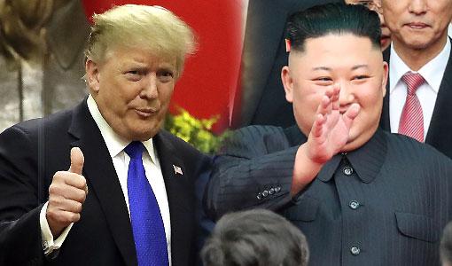 """靑 """"남북미 3자회담 제안한 적도, 계획도 없다"""""""