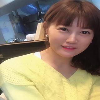 김아라 기자