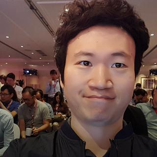 양희동 기자