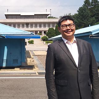 이승현 기자
