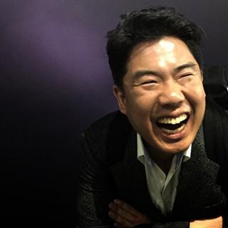 박일경 기자
