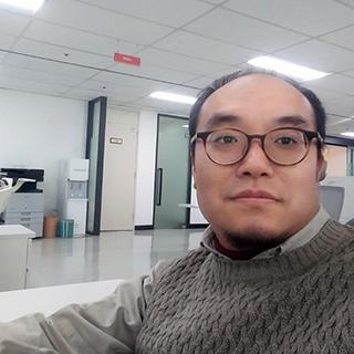 윤종성 기자