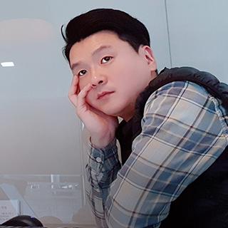 송주오 기자