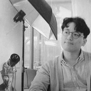 박기주 기자