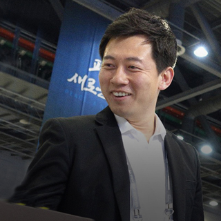 김관용 기자