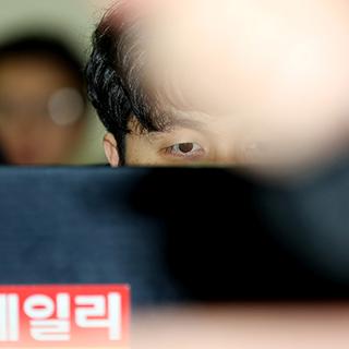 김영환 기자