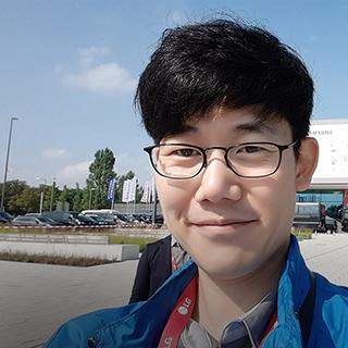 성주원 기자