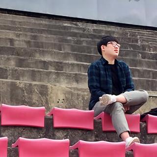 박순엽 기자