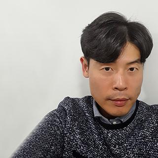 김정유 기자