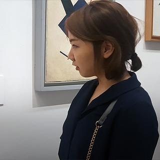 김정현 기자