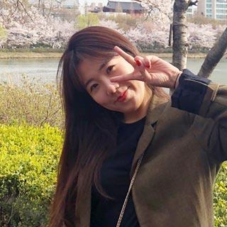 김가영 기자