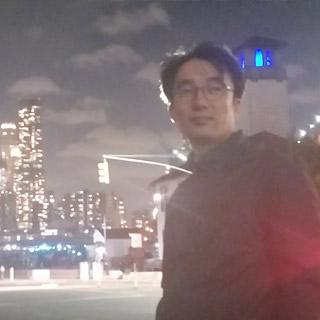 김성곤 기자
