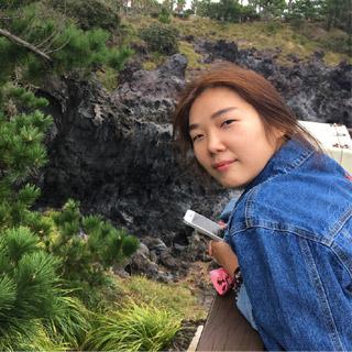 김수연 기자