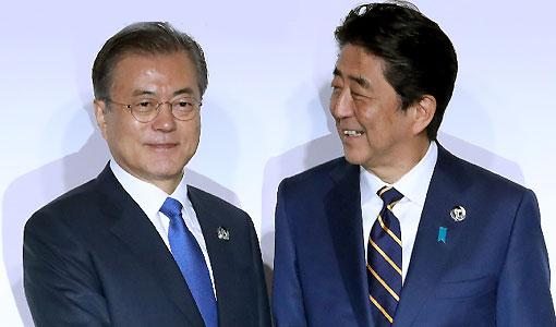 """성윤모 """"일본, 韓백색국가 제외 부당…철회해야"""""""
