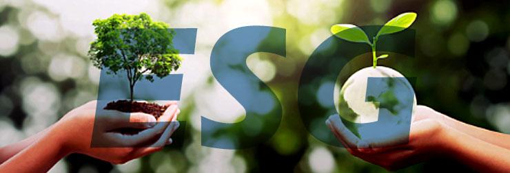 미래에셋대우, ESG위원회 설립한다