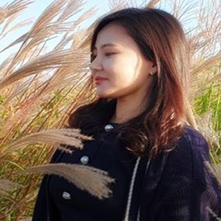 이소현 기자