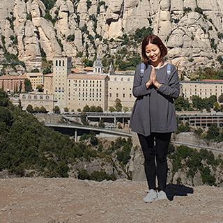 김미영 기자