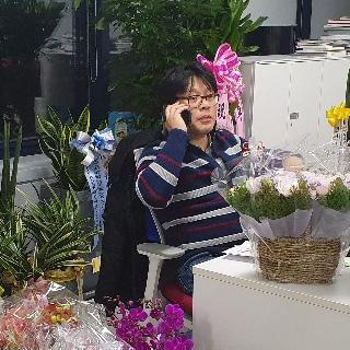 김은구 기자