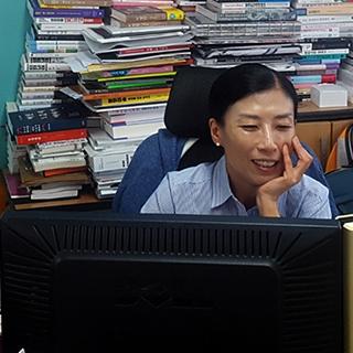 오현주 기자