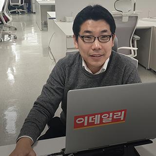 김정남 기자
