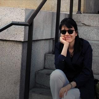 이지현 기자