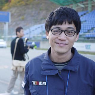 김형욱 기자