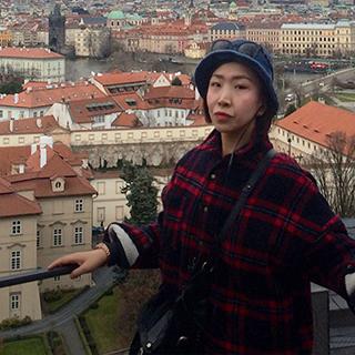 박지혜 기자