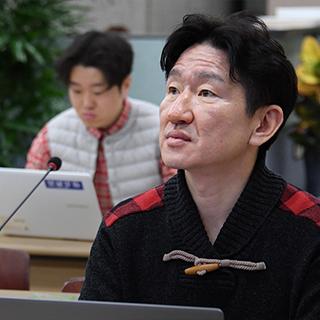 박진환 기자