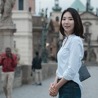 김겨레 기자