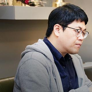 장병호 기자