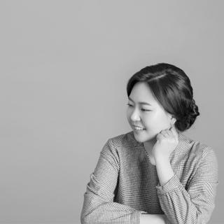 김소연 기자