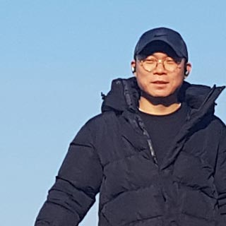 전재욱 기자