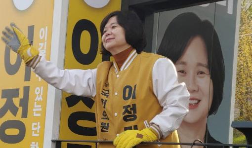 """인천 여·야 후보들, 총선 첫 주말 유세 """"적임자는 바로 나"""""""